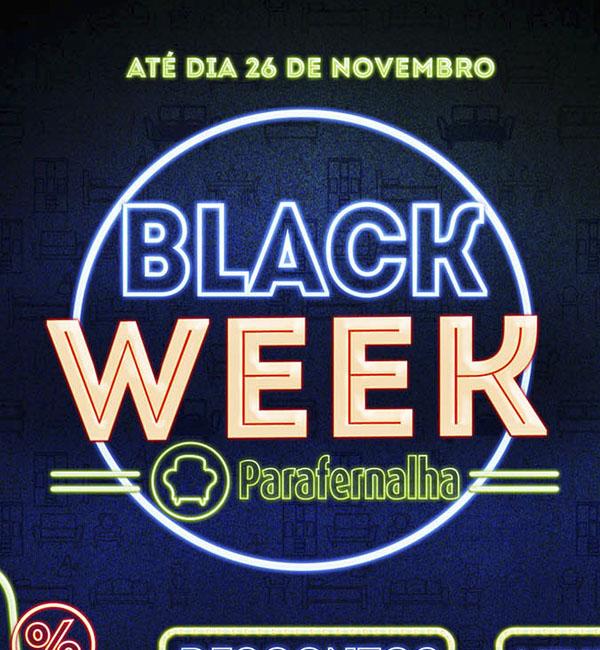 [Campanha Black Week Parafernalha]