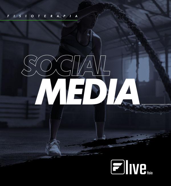 [Social Media Live Fisio]