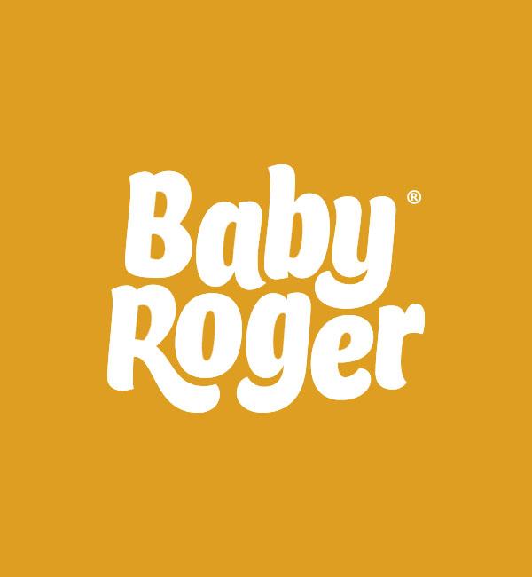 [Anúncio Baby Roger - Revista Caras e Malu]