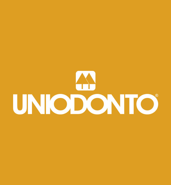 [Campanha Uniodonto 2015]
