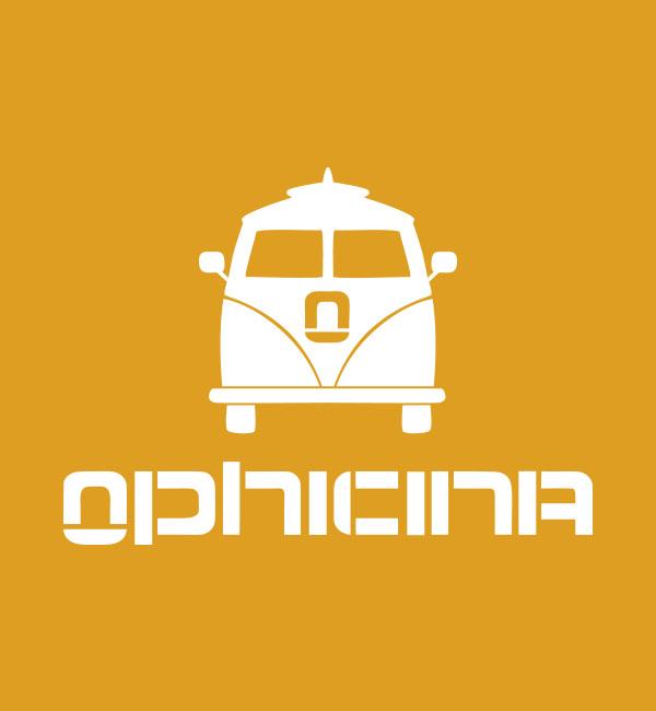 [Vem Comemorar com a Ophicina!]