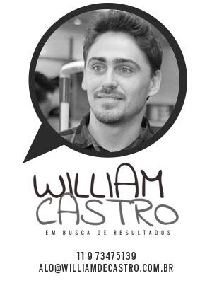 [William de Castro]